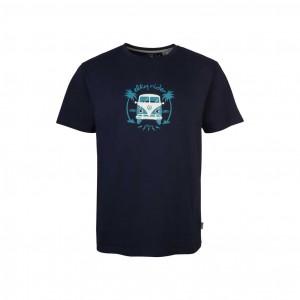 alleswasichbrauch Herren T-Shirt VW-lizensiert