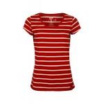 anna Damen T-Shirt