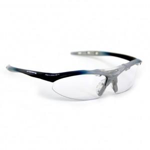 Squash Brille PRO 3000