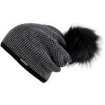 Chillouts Arabella Hat