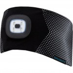 Chillouts Chili Headband LED