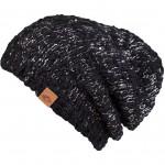 Chillouts Cynthia Hat