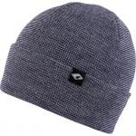 Chillouts Emanuel Hat