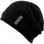 Chillouts Etienne Hat