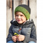 Chillouts Felino Kid Hat