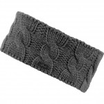 Chillouts Hermine Headband