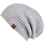 Chillouts Justin Hat