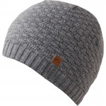 Chillouts Kasimir Hat
