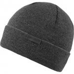 Chillouts Kilian Hat