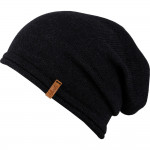 Chillouts Leicester Hat