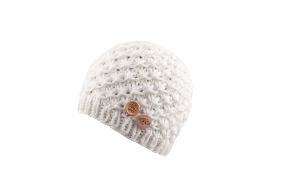 Mütze DAVY Handmade