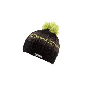 Mütze EDDY Handmade