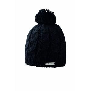 Mütze EVA