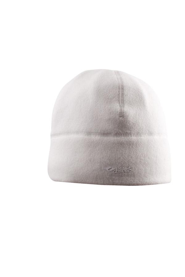 Mütze Fleece Hat