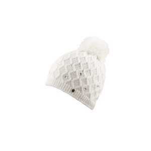 Mütze KIRA