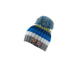 Mütze LEO Kid Hat