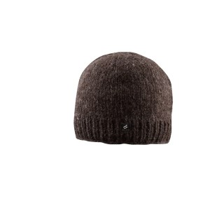 Mütze MAT Handmade in Nepal