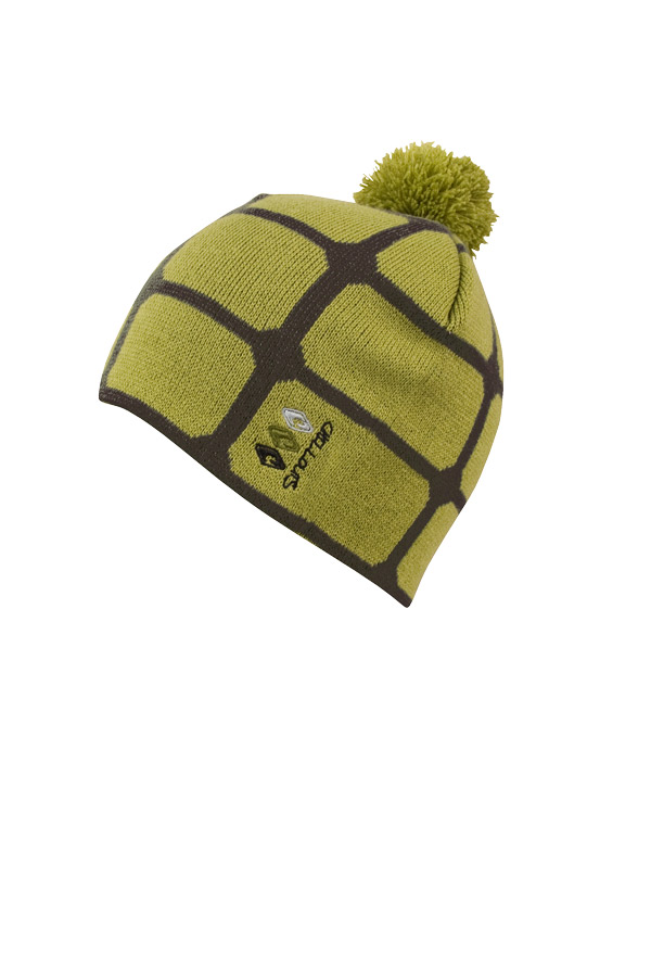 Mütze MAX