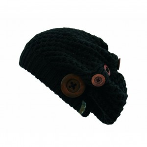 Mütze NELLY