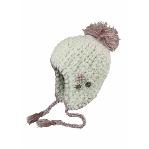Mütze REBECCA Handmade