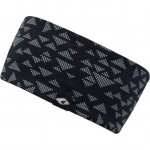 Chillouts Phil Headband revlective Triangle