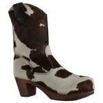 Cora Square Boot