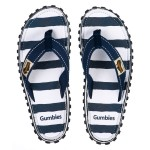 Damen Flip Flop Deck Chair
