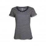 gestrandet Damen T-Shirt