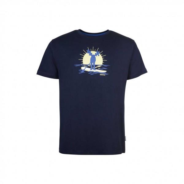 gutdrauf Herren T-Shirt
