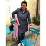 Hangloose Elkline Kleid Florence