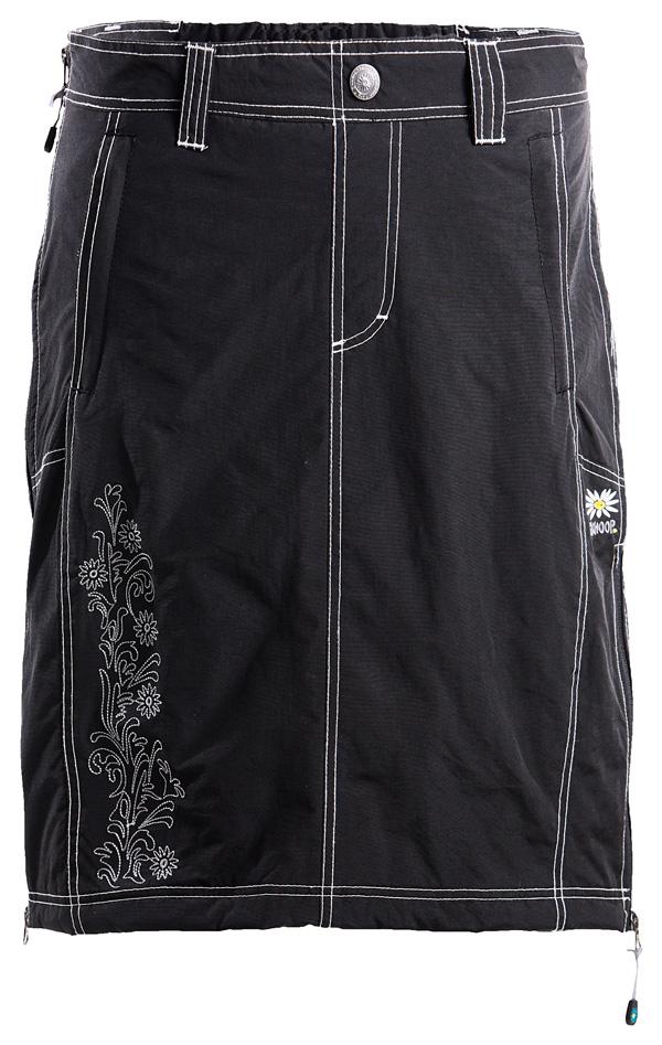 Hanna Short Skirt (Rock)