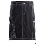 Hanna Short Skirt (Rock)