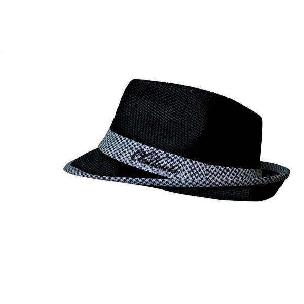 Havanna black