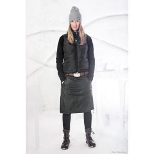 Heide Short Skirt (Rock)