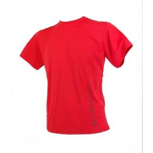 Herren Pro Technical Tee Shirt