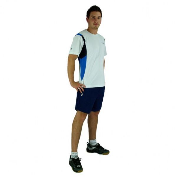 Herren Tee-Shirt RENO Cool-Tec