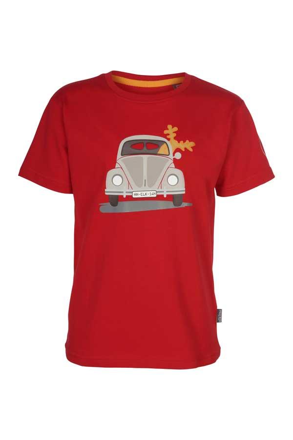 käferchen Kinder T-Shirt VW