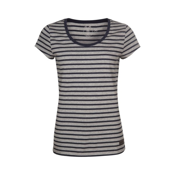 marina Damen T-Shirt