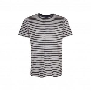 marine Herren T-Shirt