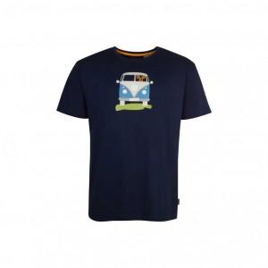 methusalem Herren T-Shirt
