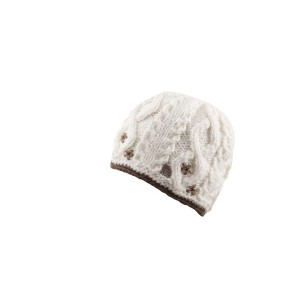Mütze AURA Handmade