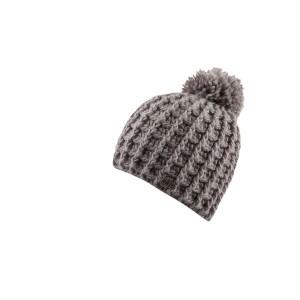 Mütze CURT Handmade