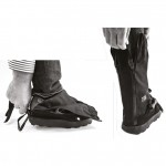 Nordic Grip Overshoes