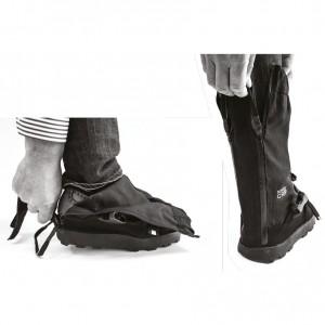 Nordic Grip Overshoes