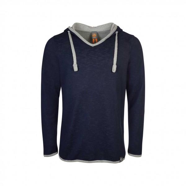 ringsherum Herren Sweater