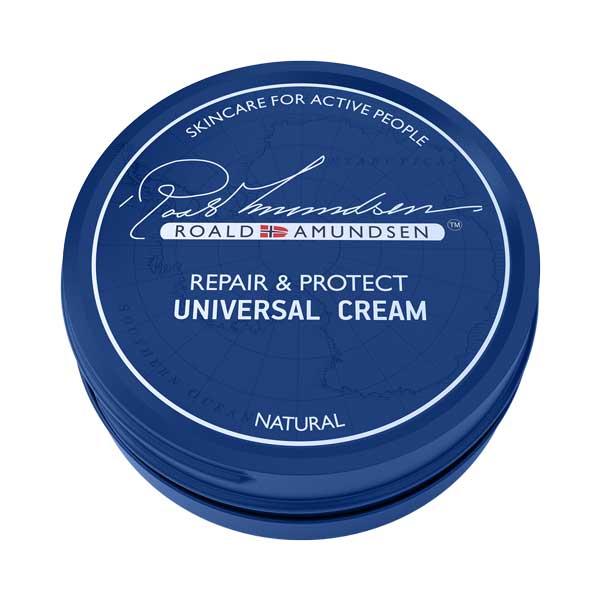 Roald Amundsen Universal Creme 70 ml