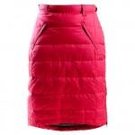 SKHOOP Mid Down Skirt
