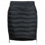 SKHOOP Short Down Skirt