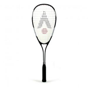Squash Racket CSX Tour