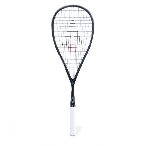 Squash Racket SN-90